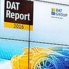 DAT-Report 2016: Das Auto bleibt unersetzlich