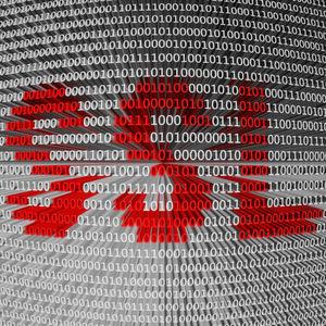 SSL-Verschlüsselung kann andere Sicherheitssysteme behindern.
