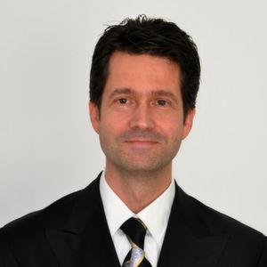Bruno Fankhauser leitet die WCS-Division bei Leoni.