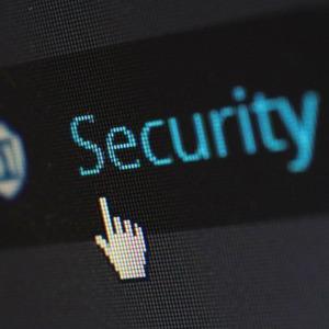 Studie: Erheblicher Handlungsbedarf bei der IT-Sicherheit