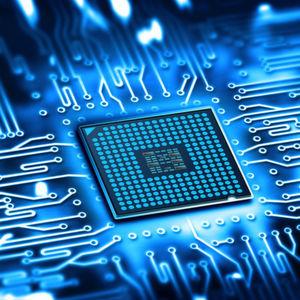 Eine Marktstudie von Technavio beschäftigt sich mit der Entwicklung des Weltmarktes für Prozessautomatisierung und Instrumentierung.