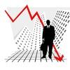 PC-Absatz um 18,2 Prozent gesunken