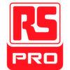 Neue Eigenmarke RS Pro von RS Components