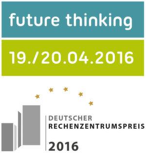 """Die Online-Abstimmung über den """"Online Publikumspreis"""", eine Zusatzkategorie des deutschen Rechenzentrumspreis 2016 beginnt am 15. Februar."""
