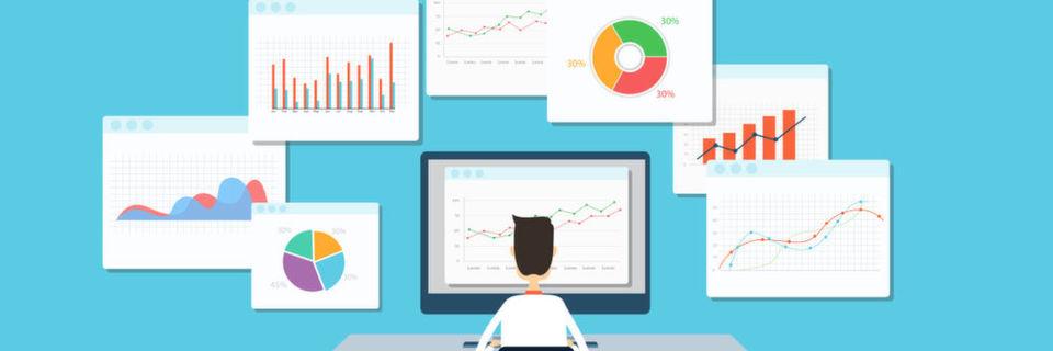 Wer aufgrund von Big Data geschäftskritische Entscheidungen trifft, muss auch diese Daten absichern.