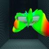 Verbessertes EMV-Verständnis durch Simulation