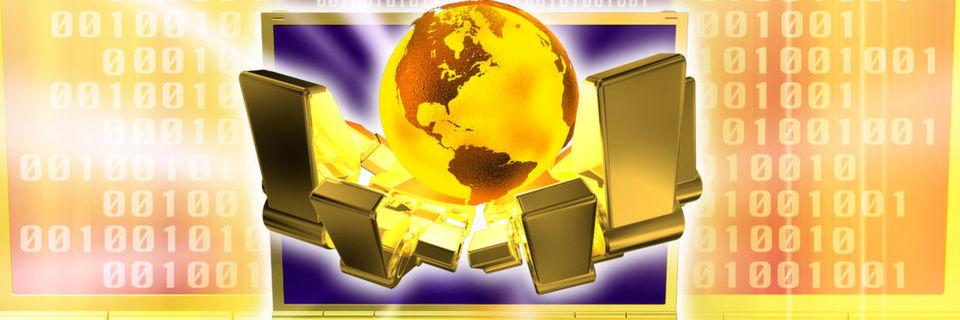 Mit mehreren Sicherheitsschichten lassen sich Daten und andere Assets besser schützen.
