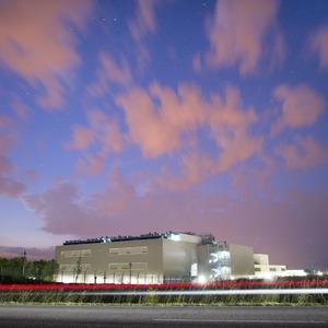 Die Cloud: Motor der Digitalisierung