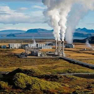 Von Shalegas bis Erdöl-Preisrutsch: Das sind die Energie–Top–Trends