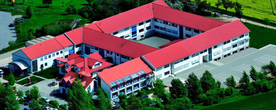 Alle Standorte von Technisat Automotove werden übernommen und firmieren künftig unter Preh Technisat Car Connect GmbH.