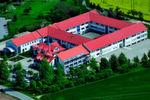 Innerhalb der Joyson-Gruppe firmiert das neue Unternehmen unter Preh Technisat Car Connect GmbH. Die Schwerpunkte der ehemaligen Technisat Automotive lagen seit 15 Jahren auf Car Infotainment, Navigation, Konnektivität und Telematik.