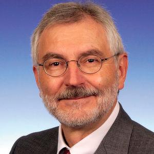 Der Automanager Hans Demant geht in Ruhestand.