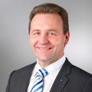 Jürgen Wolz