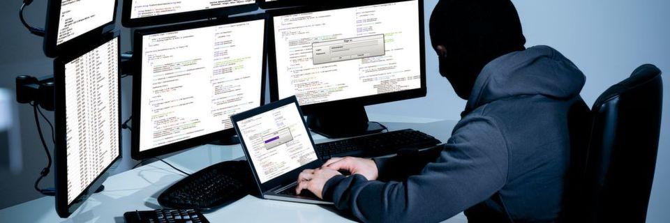 Je mehr vernetzte Medizingeräte und WLAN-Schnittstellen es im Gesundheitswesen gibt, desto mehr Angriffsflächen bieten sich den potentiellen Cyber-Angreifern.