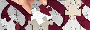 Datenschützer prüfen jetzt Auftragsdatenverarbeitung