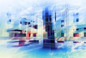 Das Prinzip der Datenvirtualisierung ist die Entkopplung der Daten von der zugrunde liegenden Infrastruktur.