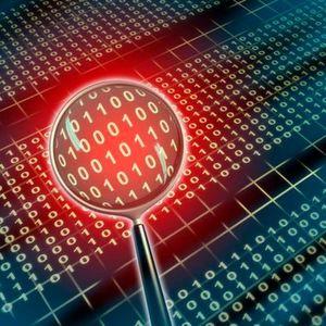 Das statische Analysewerkzeug CodeSonar erlaubt es, die Prüfung des Codes über eine Vielzahl heterogener Rechner zu verteilen. Dadurch wird das Analysetempo erheblich gesteigert