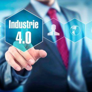 Unternehmen fordern mehr Digitalisierung