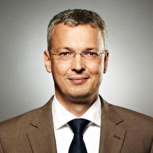 """Timo Grünewälder, Managing Director Deutschland bei Trescal: """"Ich freue mich sehr über den Neuzugang des Kalibrix-Teams in unserem Netzwerk."""""""