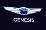 """Hyundai will das gute Geschäft mit den Besserverdienern nicht länger Audi, BMW und Mercedes überlassen und lanciert mit """"Genesis"""" eine eigene Luxus-Marke."""