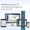 Automatisiertes Unified Endpoint Management