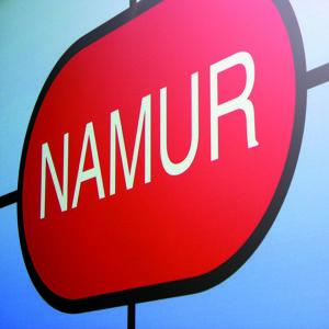 Neue Namur-Empfehlung zur Funktionalen Sicherheit in Batch-Prozessen