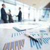 Q4 2015: Die Top-Produkte der IT-Fachhändler