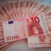 Tech Data unterstützt Partner mit Finanzierungsservice