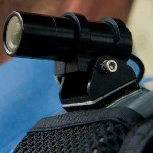 Noch mehr Einsätze für die Bodycam