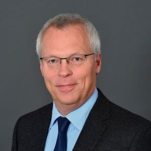 Björn Doerner wird Channel Sales Manager Distribution bei NEC