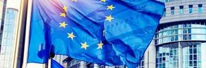 EU und USA einigen sich auf Safe-Harbor-Nachfolger