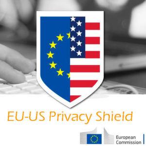 Das neue Datenschutzschild hat Löcher
