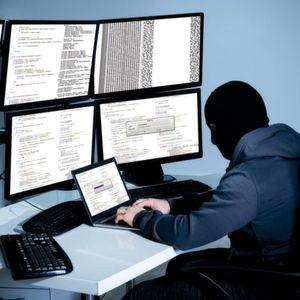 Vernetzte Medizingeräte ziehen Hacker und Cyberkriminelle an
