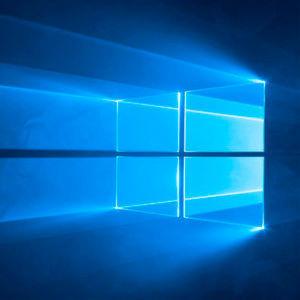 """Microsoft macht ernst: Das Windows-10-Upgrade ist nun offiziell ein """"Empfohlenes Update"""" - und wird unter Umständen nun automatisch auf dem Rechner von Nutzern installiert."""