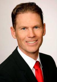 Fabian Sander