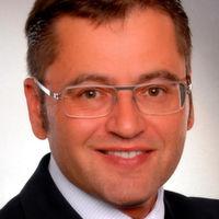 Reimund Willig, CTO bei EMC Deutschland