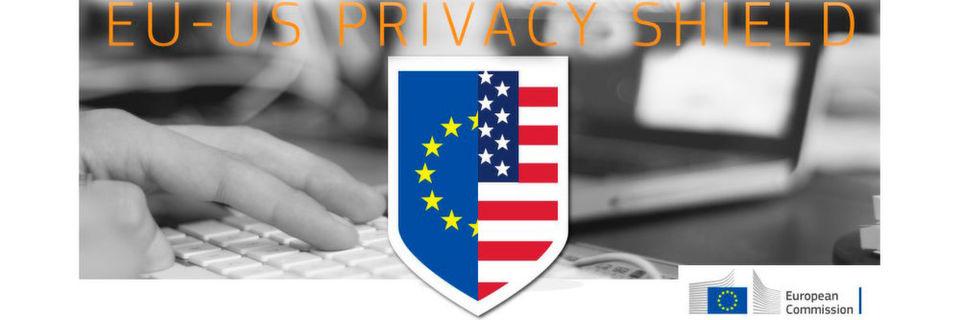 Erste Details zum Privacy Shield sind bekannt. Deutsche Datenschützer sehen aber schon vor der endgültigen Ausarbeitung des Abkommens durch die EU-Kommission einige Lücken im Datenschutzschild.