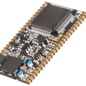 Für kompakte Bauformen: TWN4 Multi-Tech Nano