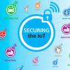 Green Hills Software demonstriert Sicherheitslösungen auf der NXP-Tour