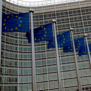 Auf EU-Ebene sind die RDE-Tests nun auf den Weg gebracht wurden.