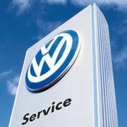 Für VW- und Audi-Werkstätten gelten bald neue Verrechnungssätze.