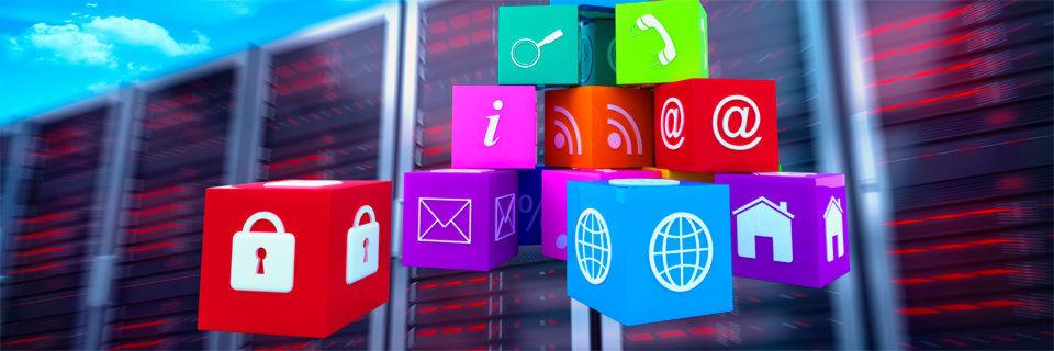Beispiele für Prüftools, Entwicklungsumgebungen und Test-Plattformen für mehr Sicherheit von Cloud-Apps.