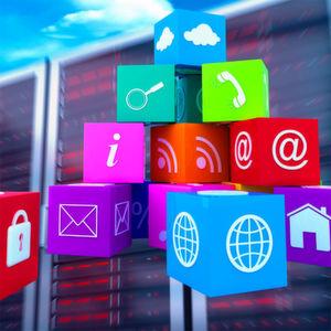 Applikationssicherheit ist die Grundlage sicherer Cloud-Services