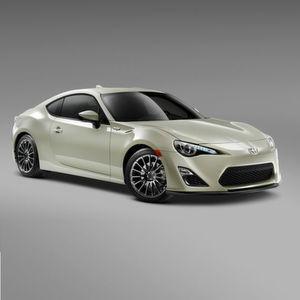 Scion wird eingestellt: die US-Tochter von Toyota konnte zuletzt keine rentablen Zahlen mehr schreiben.