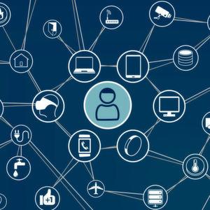 Geräte-Wildwuchs und unübersichtliche Datenflüsse