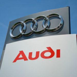 Noch muss das KBA den geplanten technischen Maßnahmen von Audi zustimmen.