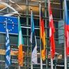 Europäische Datenschutzbehörden verlängern Datentransfer-Schonfrist