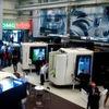Werkzeugmaschinen: Ausstellung bei DMG Mori