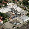 Benseler-Firmengruppe übernimmt BVO-Anteile