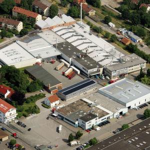 Die von Benseler und Vossloh gegründete BV Oberflächentechnik GmbH & Co.KG geht zu 100 Prozent in den Besitz der Benseler-Firmengruppe über.